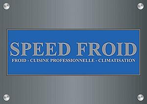 froid et climatisation Arles-froid professionnel Bouches du Rhone-climatisation Arles-cuisine professionnelle Gard-ventilation Vaucluse-froid commercial Tarascon