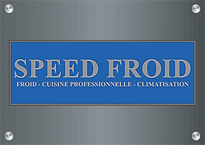 Speed froid