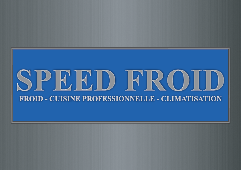 froid et climatisation Arles-froid professionnel Bouches du Rhone-climatisation Arles-cuisine professionnelle Gard-ventilation Vaucluse-froid commercial Tarascon